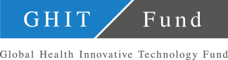 GHIT Fund Global Health Innovative Technology Fund