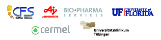 2020 First-In-Human Trial of the Pan-Malaria Transmission-Blocking Vaccine AnAPN1 $6,486,224