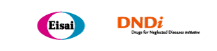2020 Preclinical development of DNDI-6174, a drug candidate for leishmaniasis $6,122,938